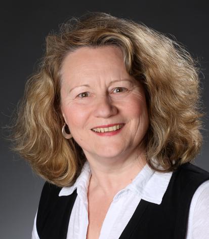 Susanne Zeyer