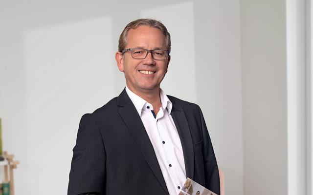Stephan Bergs